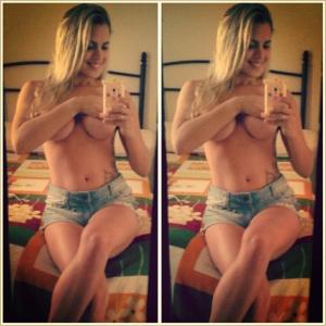 Marianna_rosas[1]